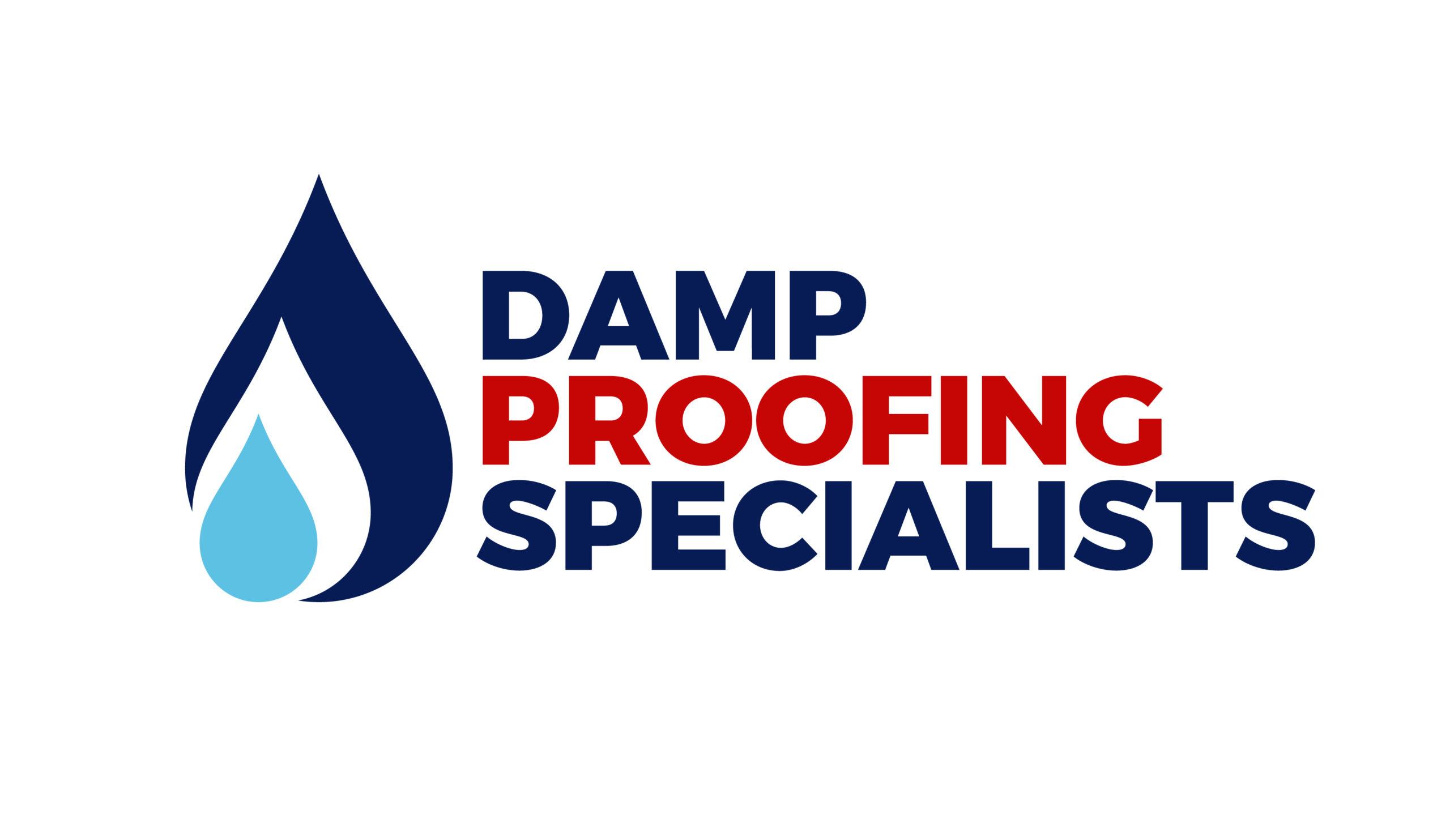 Damp Proofing Ipswich
