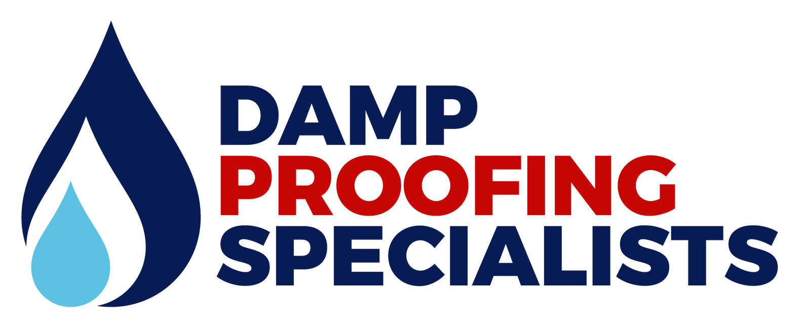 Damp Proofing Ipswich Suffolk